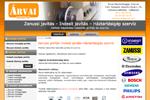 háztartásigép szervíz -inetwork-hu1