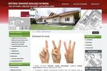 építész-tervező -inetwork-hu1