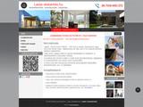 lakásátalakítás -inetwork-hu1
