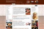 bútorlapszabászat -inetwork-hu1
