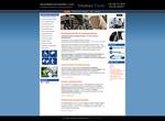 Akadálymentesítés - honlap ajánló2